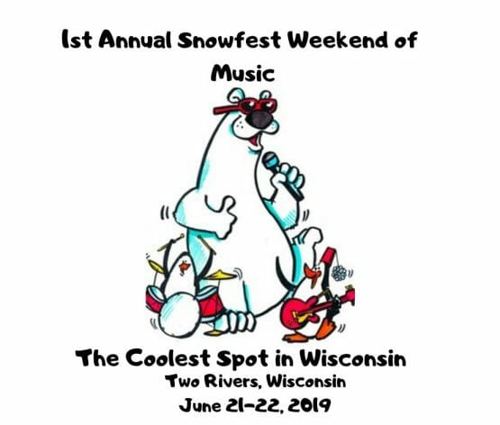 Two Rivers Snowfest 2019